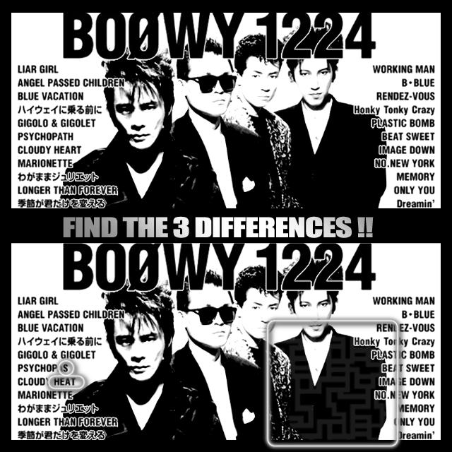 1224_BOOWY_A