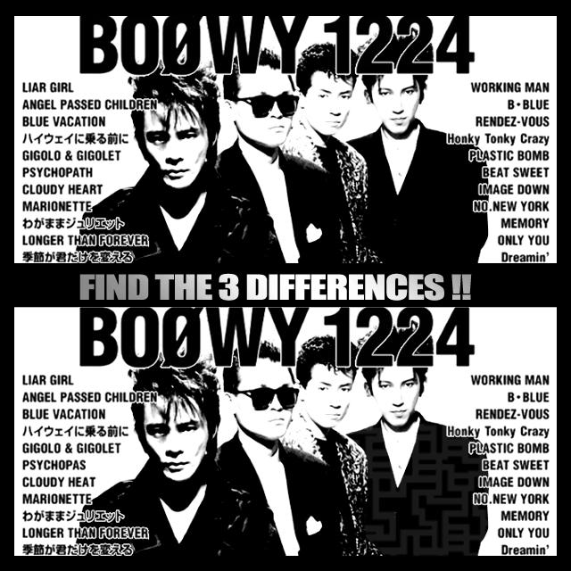 1224_BOOWY_Q