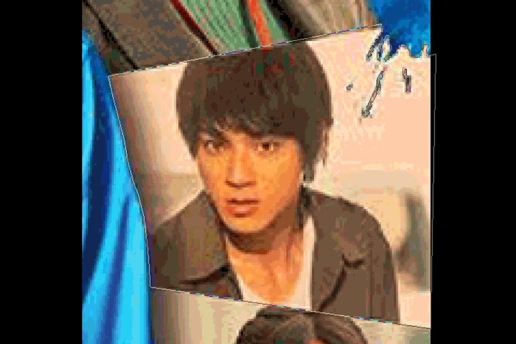 青のSP04