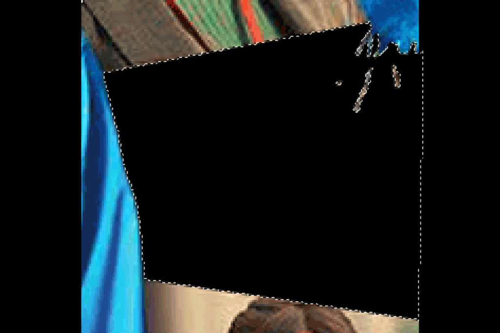 青のSP05